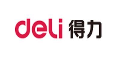 DeLi办公文具