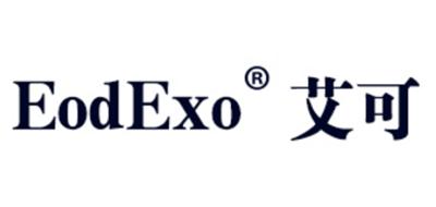 EodExo功放