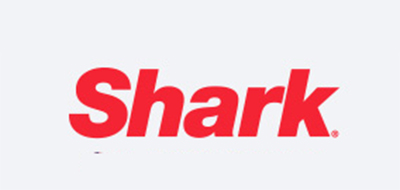 Shark电动拖把