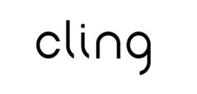 cling智能手环