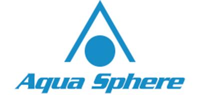 Aqua Sphere泳镜