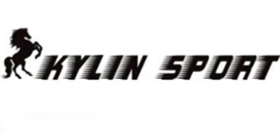 KYLINSPORT健身椅