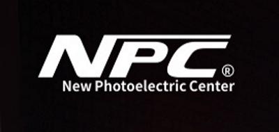NPC棒球帽