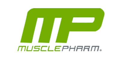 musclepharm肌酸