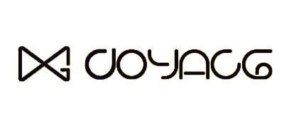 DOYACG翻译机