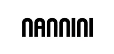 纳尼尼滑雪镜