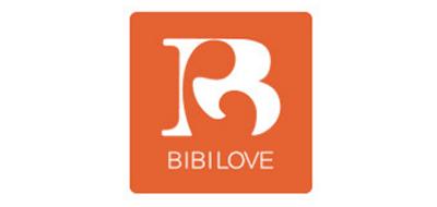 BIBILOVE洗发帽