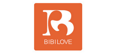 BIBILOVE宝宝洗澡盆