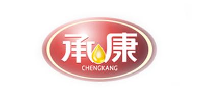 承康野山茶油
