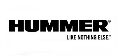 HUMMER包