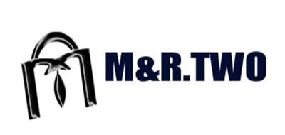 M&R.TWO登山包