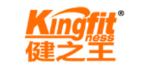 kingfitness综合健身器材
