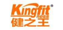 kingfitness综合健身器材