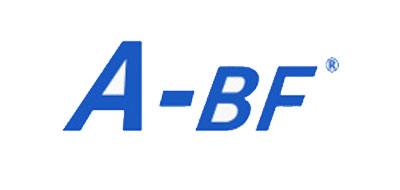 ABF热像仪
