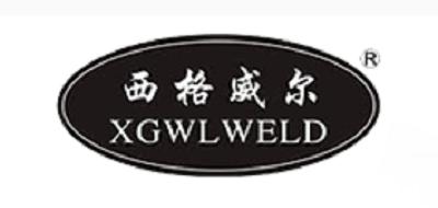 西格威尔氩弧焊机
