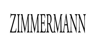 Zimmermann比基尼
