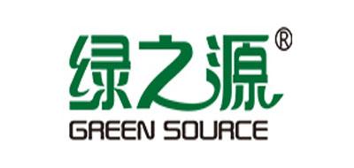 绿之源甲醛清除剂