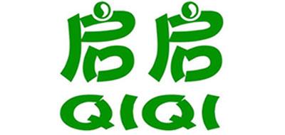 QiQi汽车头枕