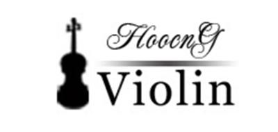 浩成中提琴