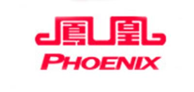 Phoenix/凤凰儿童滑板车