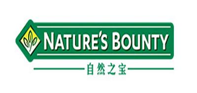 自然之宝蛋白粉