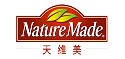 NatureMade鱼油