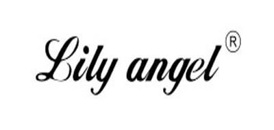 LILY ANGEL绘画颜料