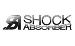 Shock Absorber运动内衣
