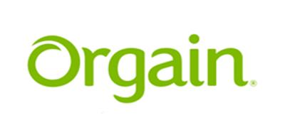 Orgain代餐粉
