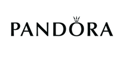 潘多拉耳环