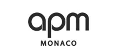 APM Monaco耳钉