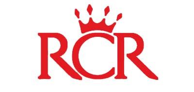 RCR高脚杯
