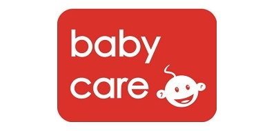 BABYCARE胎心儀