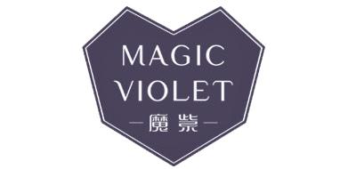 魔紫束身衣