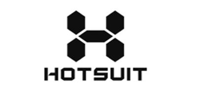 HOTSUIT运动服