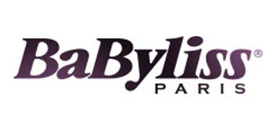 BaByliss美发工具