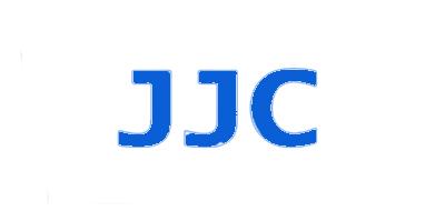 JJC闪光灯