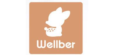 威尔贝鲁婴儿棉靴