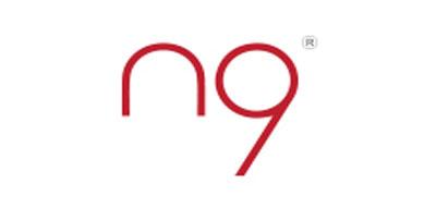 N9商务钢笔