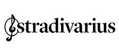 DTRADIVARIUS和服