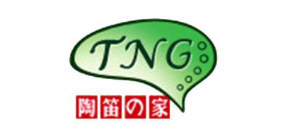 TNG陶笛