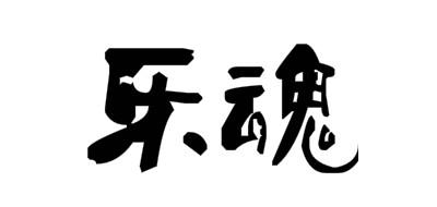 乐魂京二胡