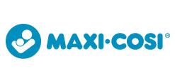 Maxi Cosi安全座椅
