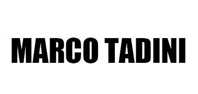 MARCO TADINI领带