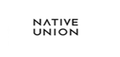 Native Union无线充电器