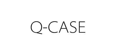QCASE无线充电器