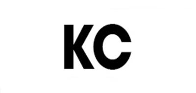 KC皮草大衣