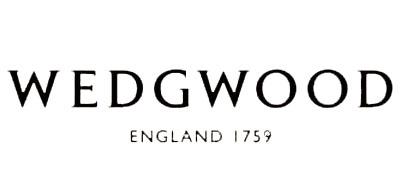 Wedgwood咖啡杯