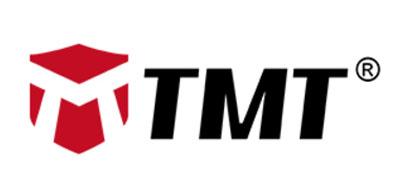 TMT护肘