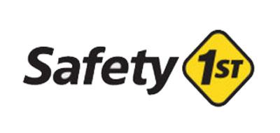 SAFETY1ST抽屉安全锁